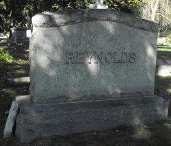 Lieut Herbert M. Reynolds
