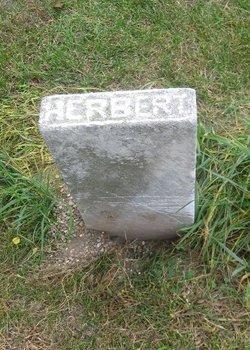 Herbert Farvour