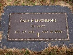 Gale Hadley Muchmore