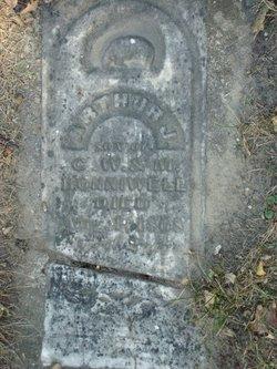 Arthur Bonniwell