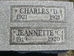 Jeanette Ceclia Samuel