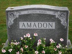 Esther Marion <i>Campbell</i> Amadon