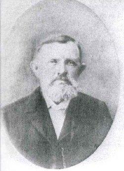Knut Kvile Gunderson