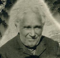 George Wilhelm Pobanz