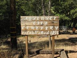 Aqueduct City Cemetery