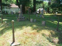 Old Village Community Cemetery