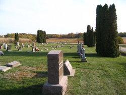 Shawver Cemetery