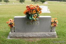 Mark Roberts Rives