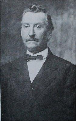 Jonas Wade Elliott