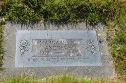 Margaret C. Andrews