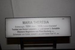 Maria Theresia Habsburg