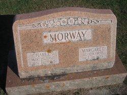 Margaret Morway