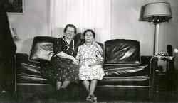 Bertha M. <i>Lukowski</i> Balwinski
