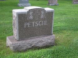 Mary <i>T�rk</i> Petschl