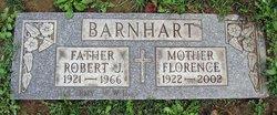 Florence <i>Carle</i> Barnhart