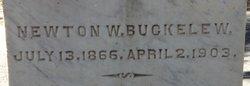 Newton Wood Buckelew