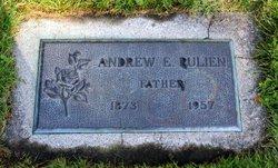 Andrew Ernest Rulien