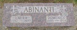 Domenico Abinanti