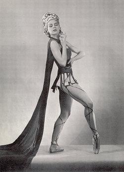 Yvonne Mounsey