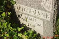 Eleanor <i>Pantan</i> Biedermann