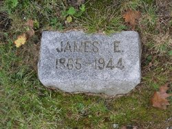 James Erskine Mowbray