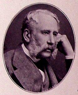 Col Henry Bouchier Osborne Savile