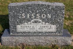 Barbara A. Sisson