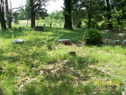 Poco Cemetery