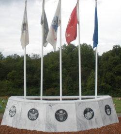 Parklawn Memorial Park