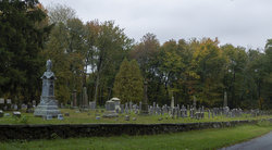 Kelsey Cemetery