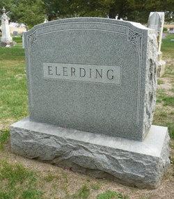 Emma Elerding