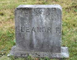 Eleanor Frances Pushard
