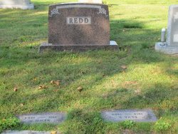 Benn R. Redd