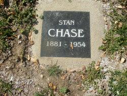 Stanley Mortimer Chase