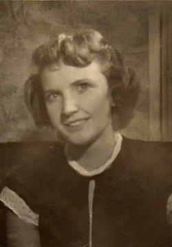 Rose Rita <i>Fitzgerald</i> Finlayson