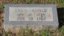Eva O. Arnold