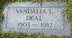 Vandalia <i>Lowe</i> Deal