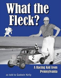 Richard William Fleck