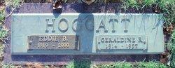 Geraldine R Sue <i>Cottman Childers</i> Hoggatt