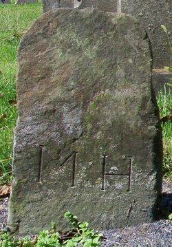 M. H.