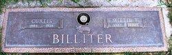 Curtis Billiter