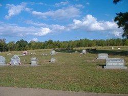 Parker's Chapel Cemetery