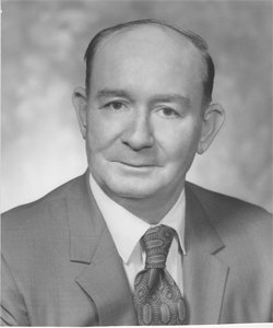 Lenard Carl Allcorn