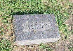 Betsy Burnham