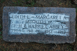 Margaret A. Abbey