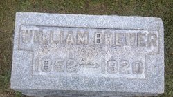 William A Brewer