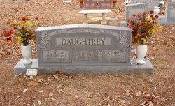 Curtys Margorie Sweet <i>Matthews</i> Daughtrey