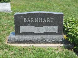 Adolph J Barnhart