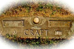 Alfred Sydney Craft