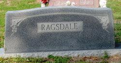 James Corbett Ragsdale